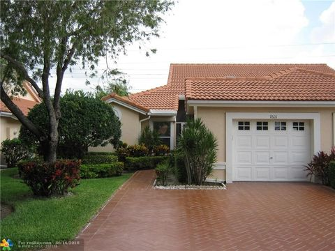 7601 Island Breeze Ter Unit A, Boynton Beach, FL 33437