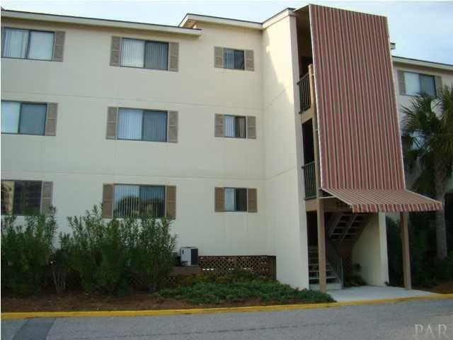 14100 River Rd Unit 135, Pensacola, FL 32507
