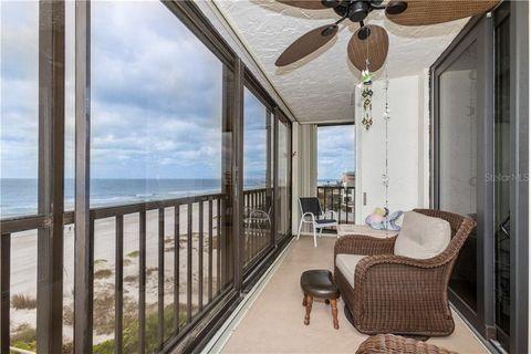 Photo of 18304 Gulf Blvd Apt 401, Redington Shores, FL 33708