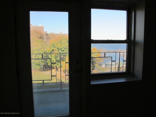20 cliff st apt 5 l staten island ny 10305 home for for 20 sunnyside terrace staten island