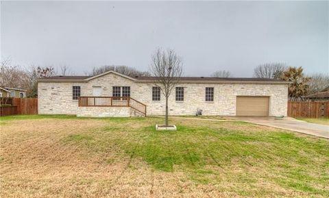 11905 Garden Meadow Rd, Austin, TX 78725