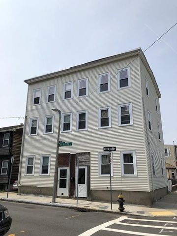 Prime South Boston Ma Multi Family Homes For Sale Real Estate Home Interior And Landscaping Mentranervesignezvosmurscom