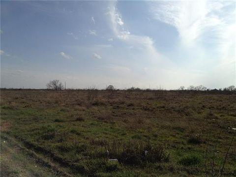 Photo of Mc Kinney St, Rice, TX 75155