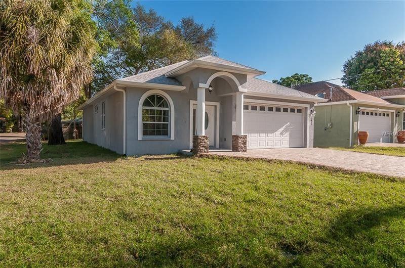 8340 Patsy St, Tampa, FL 33615