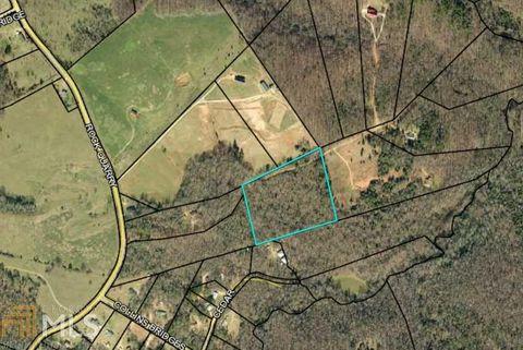 Photo of Rock Quarry 5 Acres Dr Unit 10, Danielsville, GA 30633