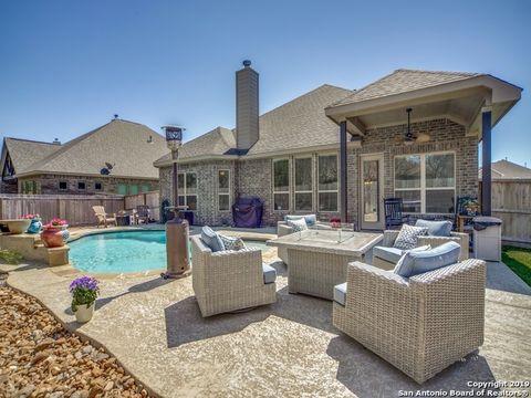 Boerne Tx Real Estate Boerne Homes For Sale Realtor Com