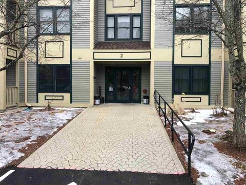 Photo of 2 Mayfair Ln Apt 102, Nashua, NH 03063
