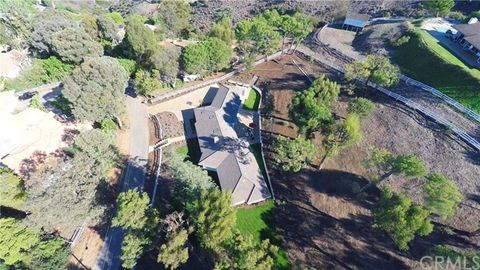 5 Openbrand Rd, Rolling Hills, CA 90274