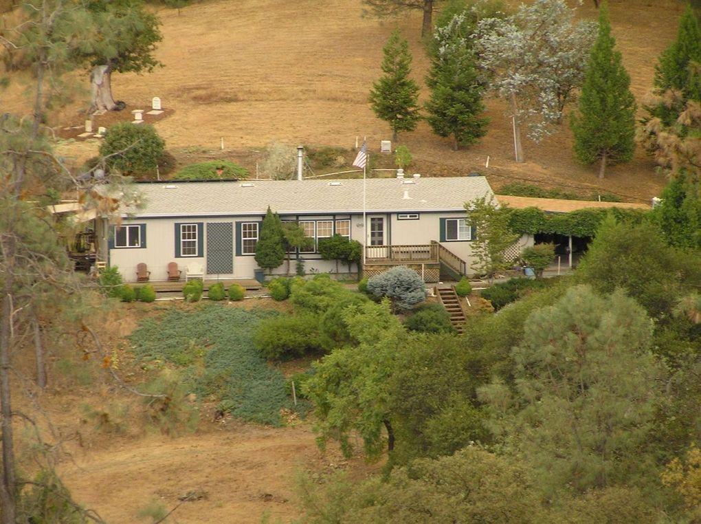 6141 mount murphy rd garden valley ca 95633 - Garden Valley Ca