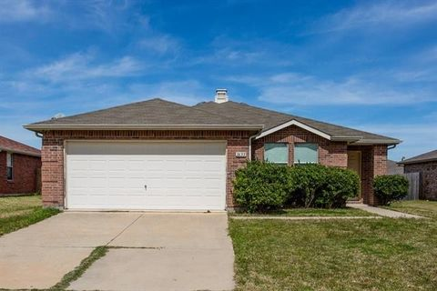 1633 Fieldstone Dr, Little Elm, TX 75068