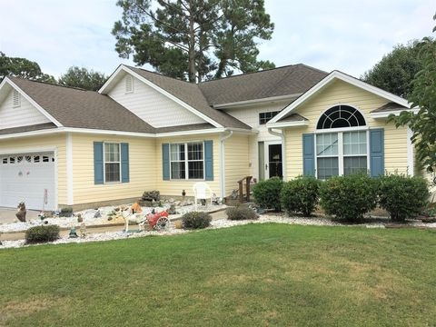 Wondrous 9069 Sea Ln Sw Sunset Beach Nc 28468 Beutiful Home Inspiration Aditmahrainfo