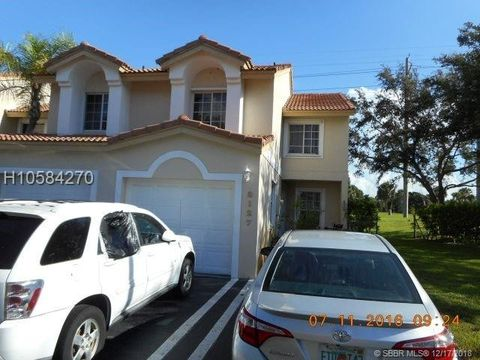 North Lauderdale Village Pompano Beach Fl Apartments For Rent