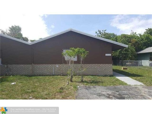 59095911 nw 23rd st lauderhill fl 33313 home for sale