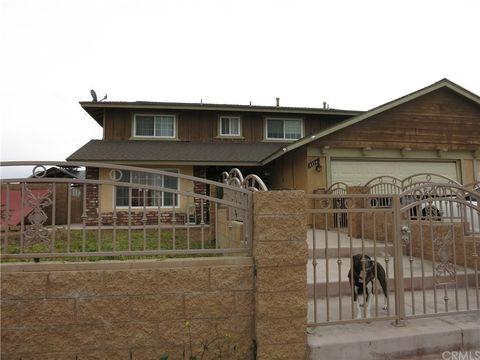 Eastvale Ca Real Estate Eastvale Homes For Sale Realtor Com