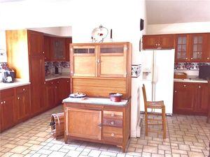 Kitchen Design Victor Ny 1254 malone rd, victor, ny 14564 - realtor®
