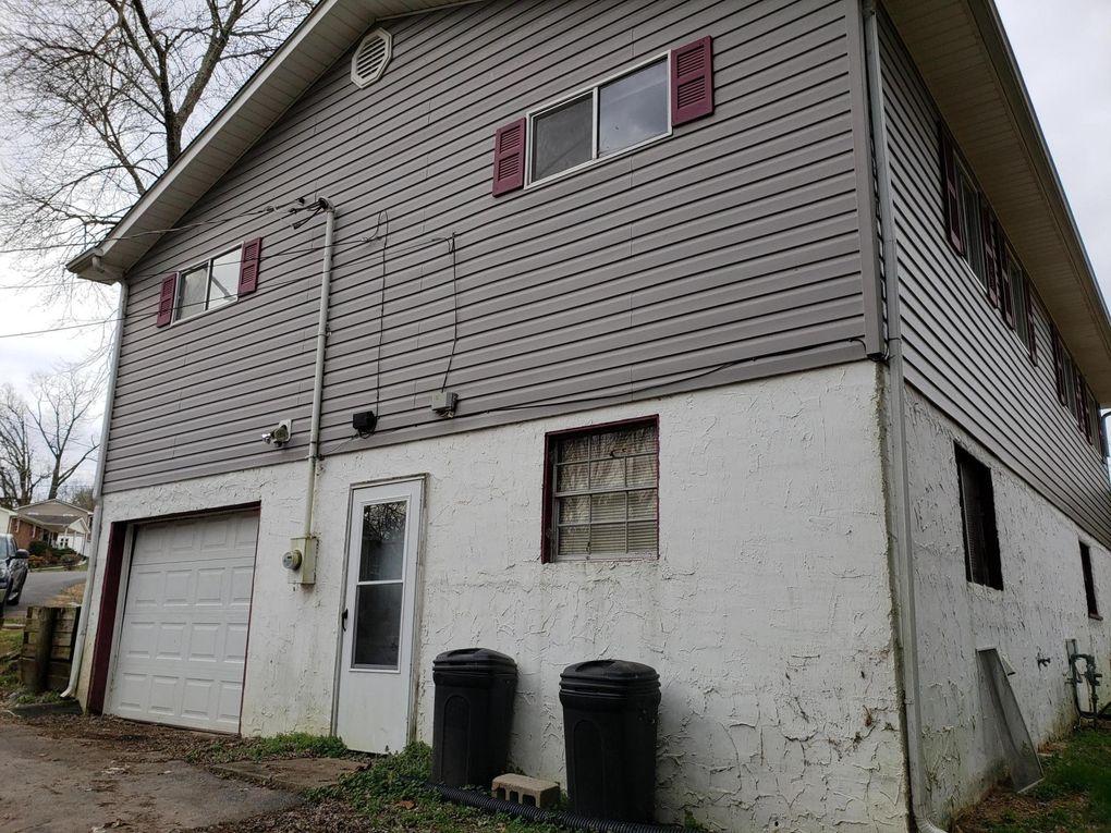 2640 Greenhills Cv Se, Cleveland, TN 37323
