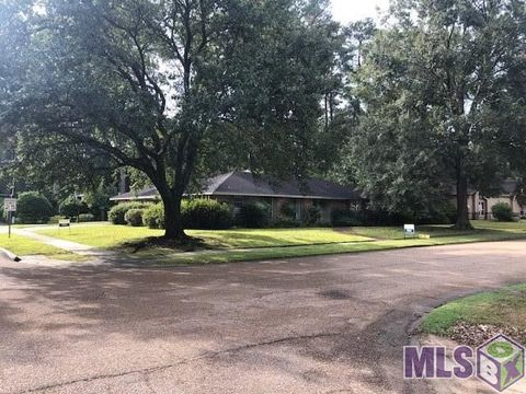 Photo of 6280 Peggy St, Baton Rouge, LA 70808