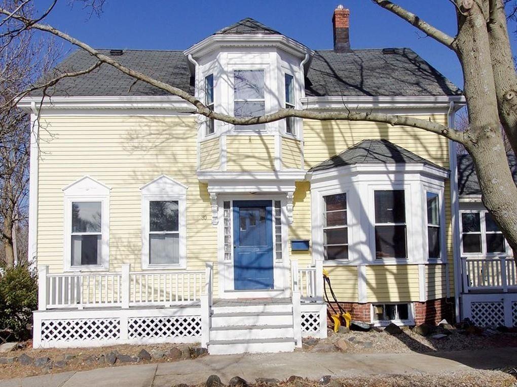 30 Orne St, Salem, MA 01970 - realtor.com®