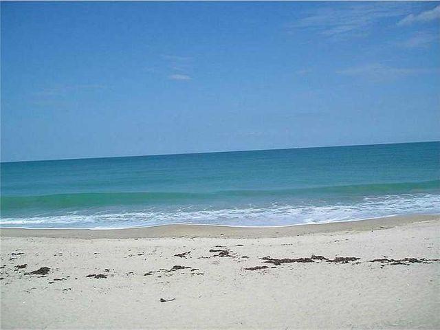 Home For Rent 909 Bahia Mar Rd Vero Beach Fl 32963