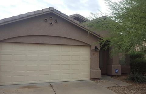 4409 E Rowel Rd, Phoenix, AZ 85050