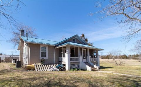 Photo of 2234 Clemons Rd, Park Hills, MO 63601