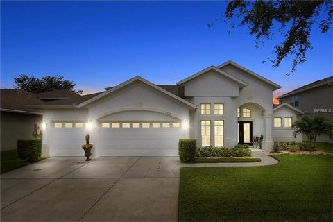 Orlando fl real estate orlando homes for sale realtor - 2 bedroom houses for rent in orlando ...