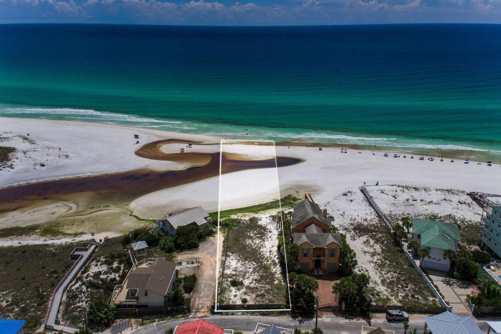 Santa Rosa Beach Fl For Sale By Owner