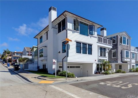 hermosa beach ca real estate hermosa beach homes for sale