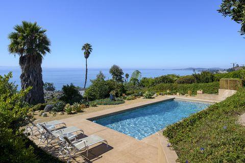 Photo of Summerland, CA 93067