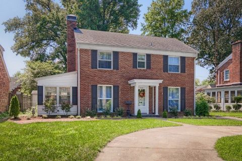 homes for sale in daviess county ky daviess county real estate. Black Bedroom Furniture Sets. Home Design Ideas