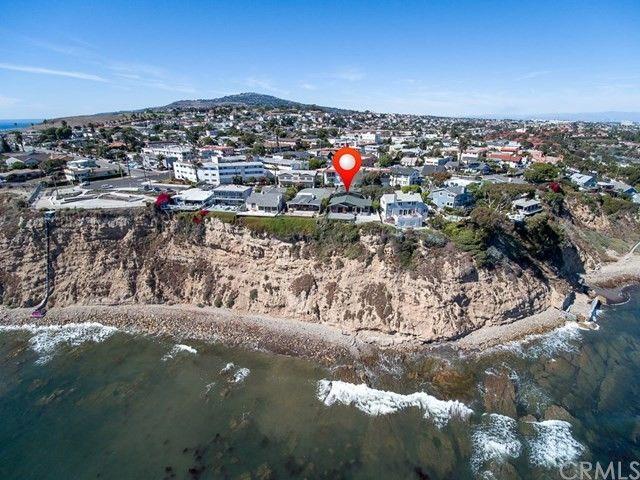 San Pedro Ca Rental Properties