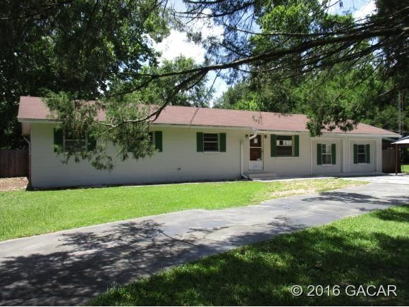 8840 state road 100 starke fl 32091 home for sale and