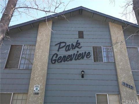 3969 Genevieve St Apt B, San Bernardino, CA 92405