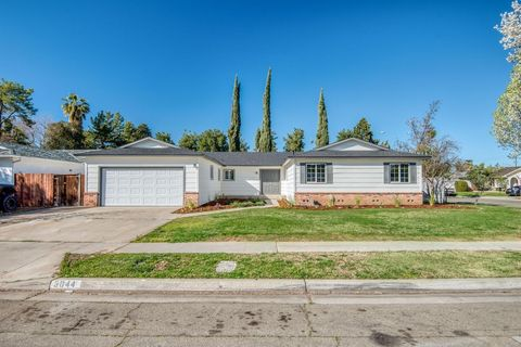 Photo of 3044 W Roberts Ave, Fresno, CA 93711