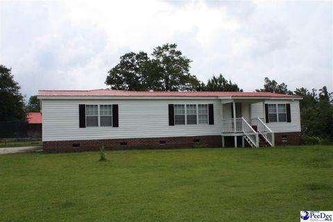 Marion, SC Mobile & Manufactured Homes for Sale - realtor com®