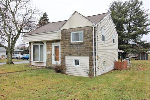 2384 Brodhead Rd, Hopewell Township Bea, PA 15001
