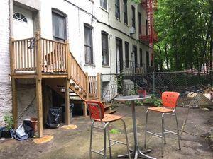 1049 Sterling Pl Apt 1, Brooklyn, NY 11213