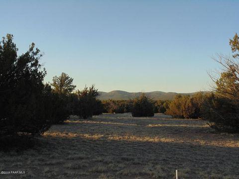 764 Sierra Verde Rnch, Seligman, AZ 86337