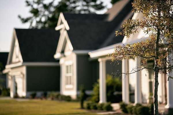Spencer Smith Real Estate Consultant O