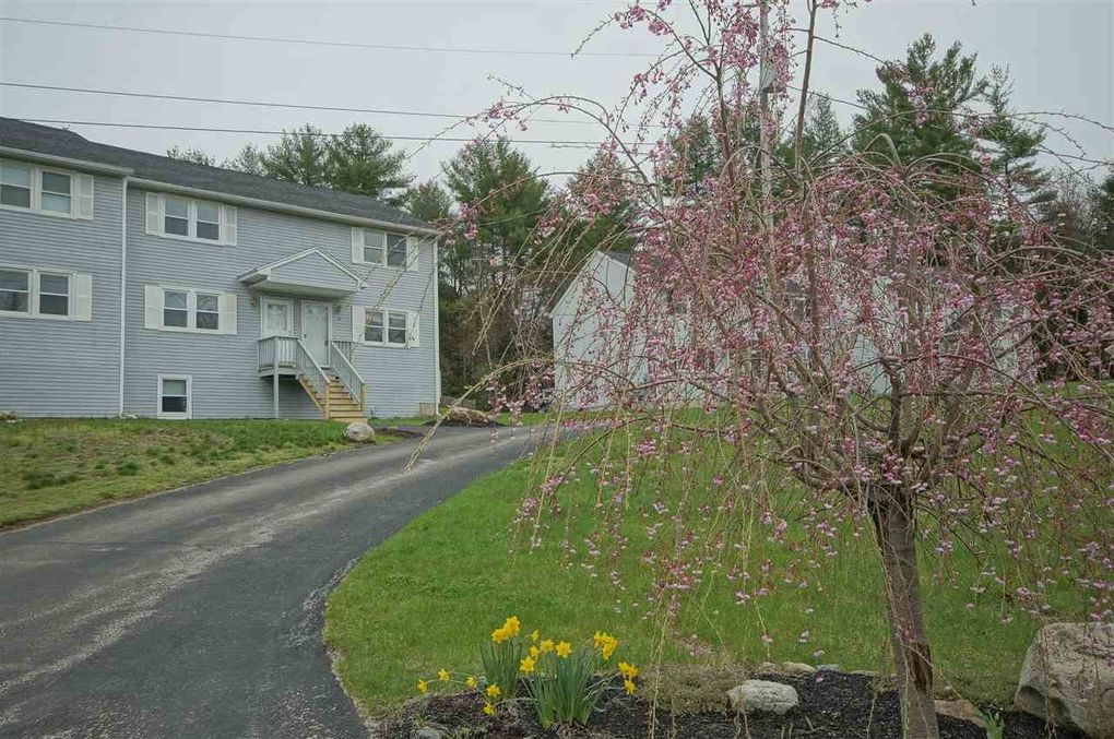 38 Allen St Apt 2 A, Sandown, NH 03873