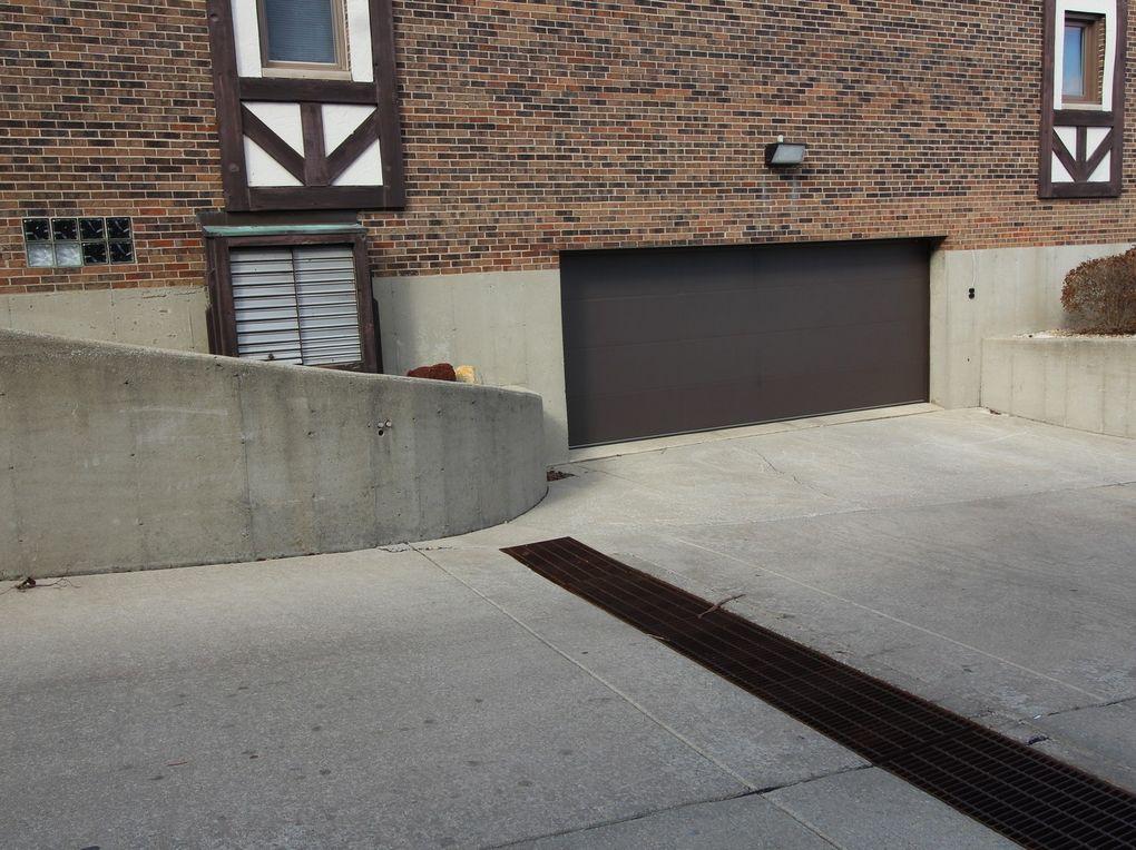 6 215 7 Garage Door Menards Dandk Organizer