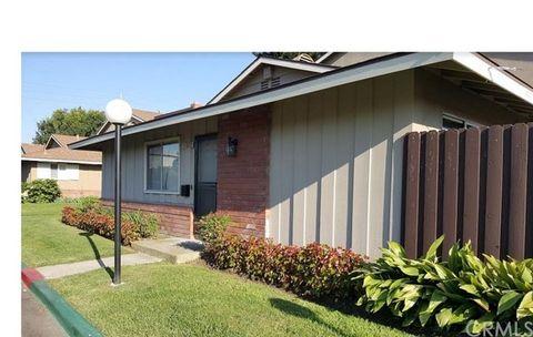 11872 firebrand cir garden grove ca 92840 - Garden Grove Nursing Home