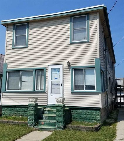 213 w 18th ave north wildwood nj 08260 home for sale