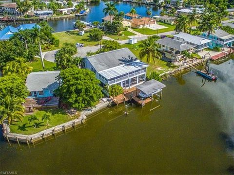 503 coconut goodland fl 34140 home for sale and real