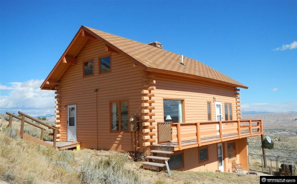 390 Union Pass Rd Dubois WY 82513 M76839 02532 furthermore 2721868 in addition 1883366 together with Dubois likewise Get Away Today Air Fare Sale On Through Apr 12th At Riverton Airport 2 3. on dubois wyoming real estate for sale