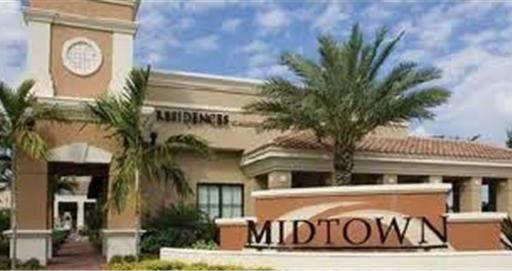4883 Pga Blvd Apt 301, Palm Beach Gardens, FL 33418