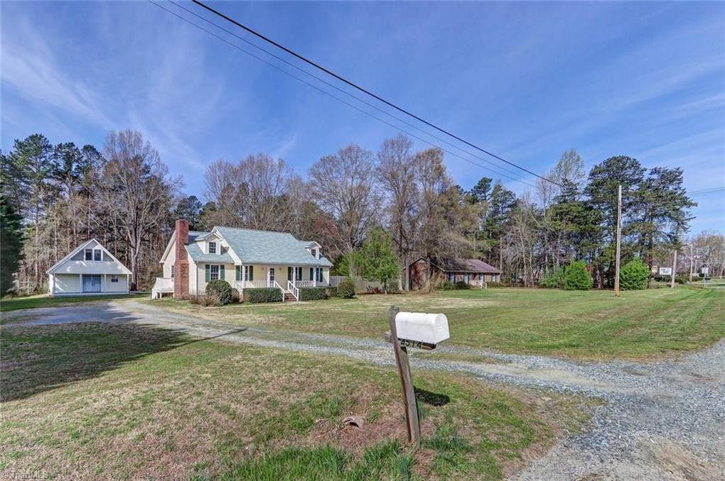 Delightful 4514 Pleasant Garden Rd, Greensboro, NC 27406