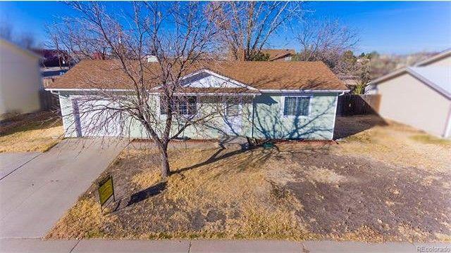 281 birch st bennett co 80102 home for sale real estate