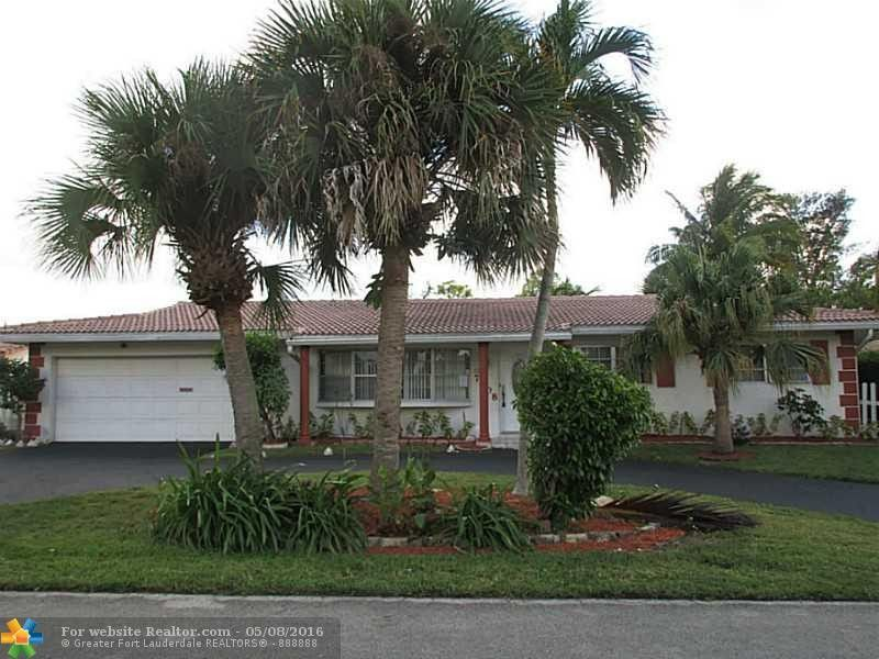 7508 NW 41st St Coral Springs, FL 33065