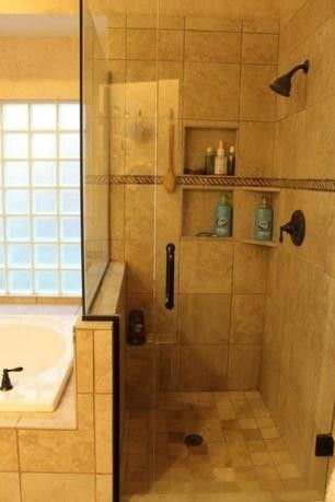 Bathroom Fixtures Grapevine Texas 3141 fox run dr, grapevine, tx 76051 - realtor®